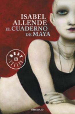 El Cuaderno De Maya (Paperback)