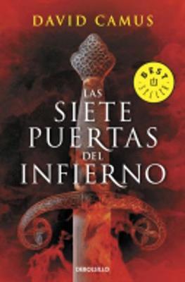 LAS Siete Puertas Del Infierno (Paperback)