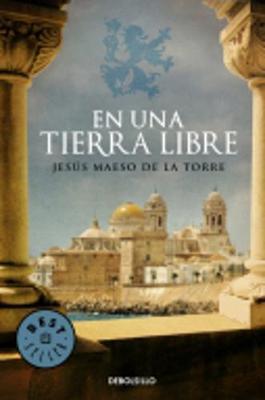 En UNA Tierra Libre (Paperback)