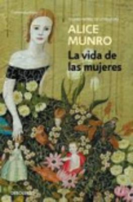 La vida de las mujeres (Paperback)