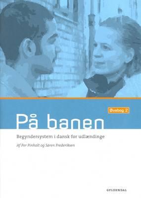 Pa banen: Exercise book (Paperback)