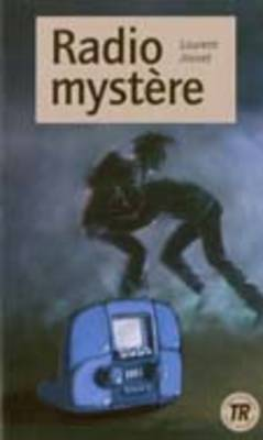 Teen Readers - French: Radio mystere (Paperback)