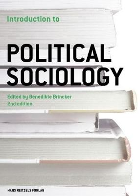 Introduction to Political Sociology (Paperback)