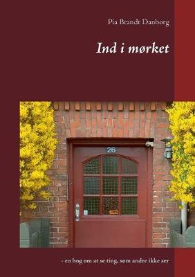 Ind I M�rket (Paperback)