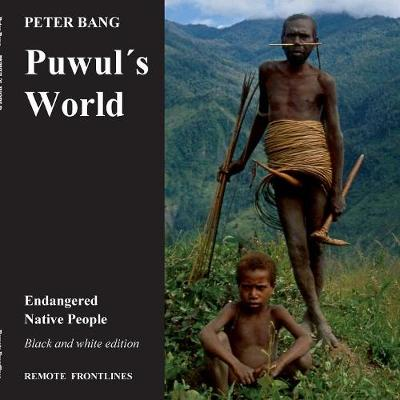 Puwul s World (Paperback)