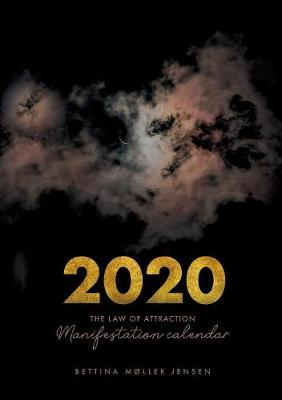 The Law of Attraction (Paperback)