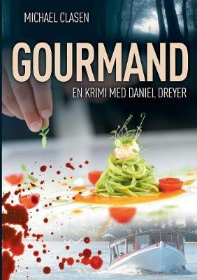 Gourmand (Paperback)