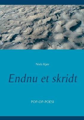 Endnu et skridt (Paperback)