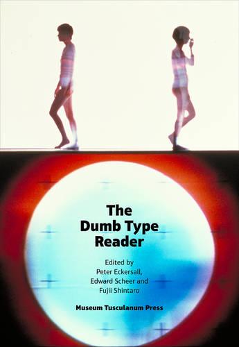 The Dumb Type Reader (Paperback)