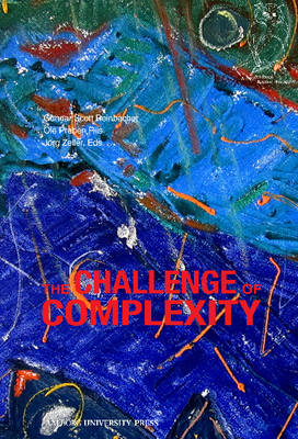 Challenge of Complexity (Paperback)