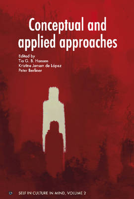 Conceptual & Applied Approaches (Paperback)