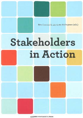 Stakeholders in Action (Paperback)