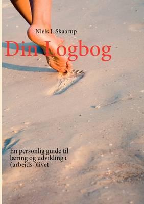 Din Logbog (Paperback)