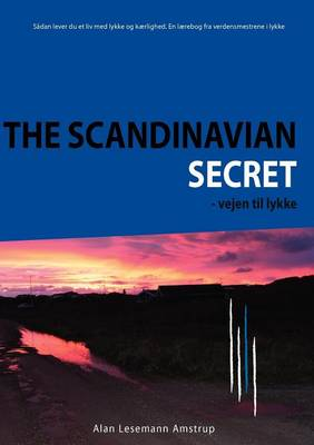 The Scandinavian Secret (Paperback)
