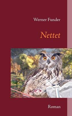 Nettet (Paperback)
