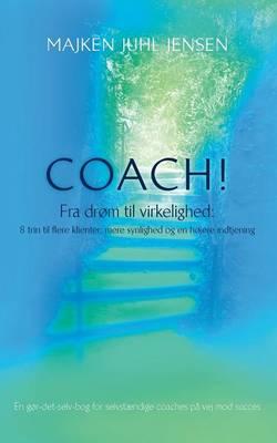Coach! (Paperback)