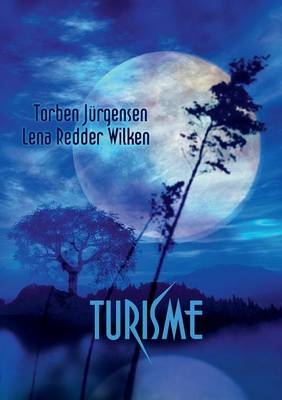 Turisme (Paperback)