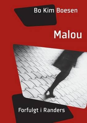 Malou (Paperback)