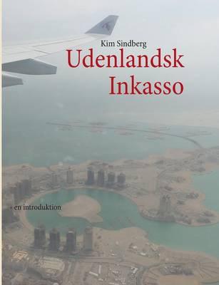 Udenlandsk Inkasso (Paperback)