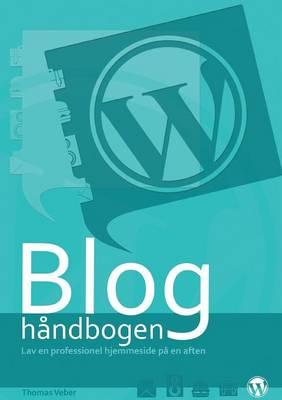 Bloghandbogen (Paperback)