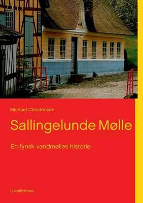 Sallingelunde Molle (Paperback)