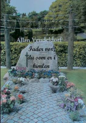 Fader VOR, Du SOM Er I Himlen (Paperback)
