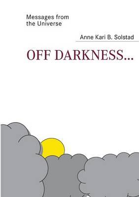 Off Darkness... (Paperback)