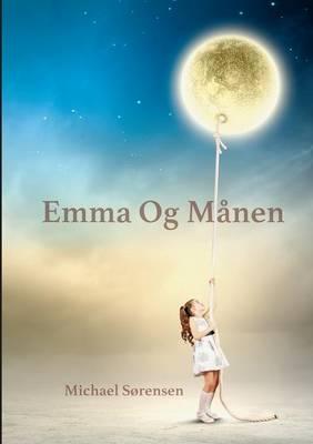 Emma & Manen (Paperback)