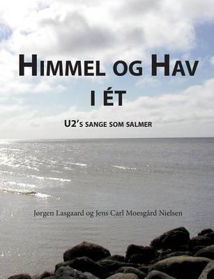 Himmel Og Hav I Et (Paperback)