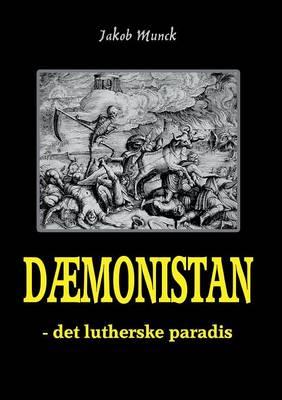 Daemonisten (Paperback)