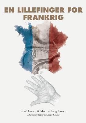 En Lillefinger for Frankrig (Paperback)