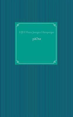 Paoro (Paperback)