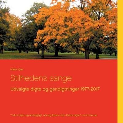 Stilhedens Sange (Paperback)