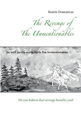 The Revenge of the Unmentionables (Paperback)
