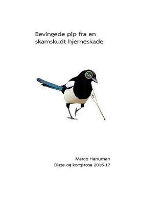 Bevingede Pip Fra En Skamskudt Hjerneskade (Paperback)