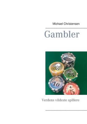 Gambler (Paperback)