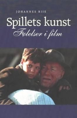 Spillets kunst: Folelser i film (Paperback)