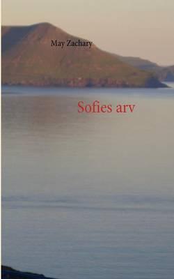 Sofies Arv (Paperback)