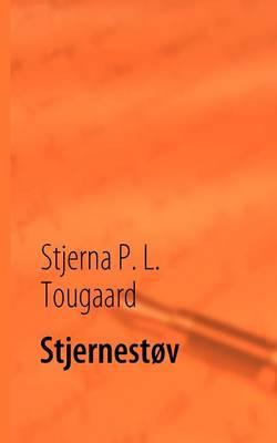 Stjernest V (Paperback)