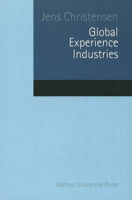 Global Experience Industries (Paperback)