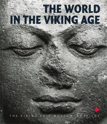 The World in the Viking Age (Paperback)