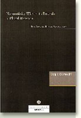 Normativity within the Bounds of Plural Reasons: The Applied Ethics Revolution (Paperback)