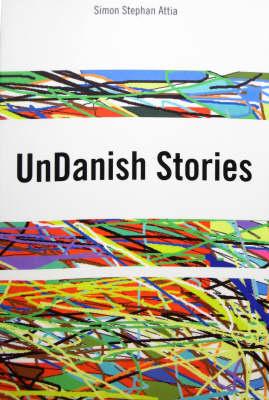 UnDanish Stories (Paperback)