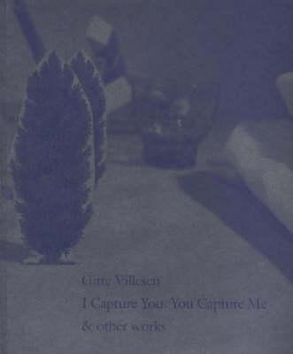 Gitte Villesen - I Capture You: You Capture Me and Other Works Danish Pavillion 51st Venice Biennale (Paperback)