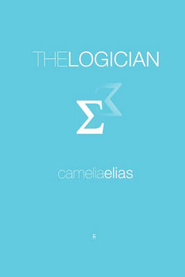 The Logician (Paperback)