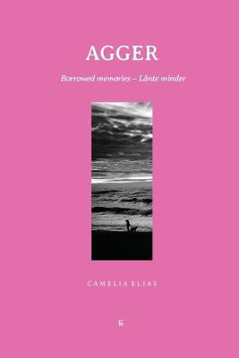 Agger: Borrowed Memories - Lante Minder - 100 (Paperback)