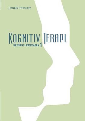 Kognitiv Terapi (Paperback)