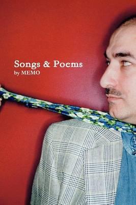 Songs & Poems (Paperback)