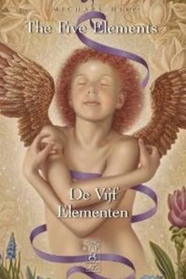 Five Elements (Paperback)
