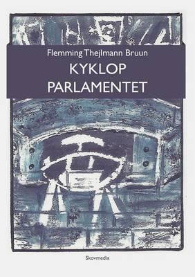 Kyklop Parlamentet (Paperback)